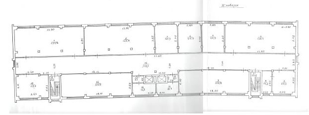 продажа здания номер C-33789 в Малиновском районе, фото номер 9